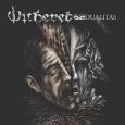 WITHERED - Dualitas CD