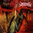YEAR OF DESOLATION - Year Of Desolation CD