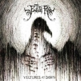 THE FUNERAL PYRE - Vultures at Dawn CD (digipak)