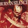 BURN IN SILENCE - Angel Maker CD