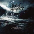 ABIGAIL WILLIAMS - In the Shadow of a Thousand Suns 2xCD