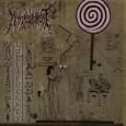 MENSTRUOPHAGIST - Lollipocracy CD