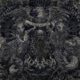 NOMAD - Tetramorph CD (digipak)