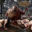 SYPHILIC - Hereatt Heen Trance CD