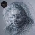 SACRILEGIUM - Sleeptime 2xCD (digipak)