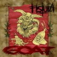 FISTULA - Goat CD (digipak)