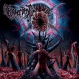 TRAUMATOMY - Monolith Of Absolute Suffering CD