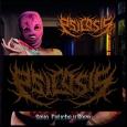 PSICOSIS - Sexo, Fetiche & Gore CD