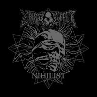 UNBORN SUFFER - Nihilist DELUXE CD