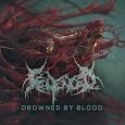 SENTENCED UK - Drowned in Blood CD