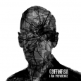 COFFINFISH - I Am Providence CD