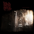 PUTRID OFFAL - Premature Necropsy: The Carnage Continues CD (digisleeve)
