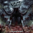 ENDING TYRANNY - Evolution of Deceit CD