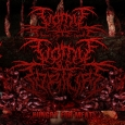 VOMIT OF TORTURE - Hungry For Meat CD