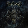 MORDBRAND - Hymns Of The Rotten CD