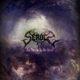 SEROCS - And When the Sky Was Opened CD