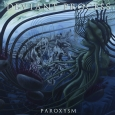 DEVIANT PROCESS - Paroxysm CD