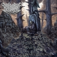 ABHORRENT DEFORMITY - Entity of Malevolence CD