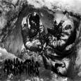 "ARCHAGATHUS / SRAM - Split 7""EP"