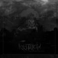 IRRITATION - Nattsvart Framtid CD