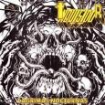 INQUISIDOR - Lagrimas Nocturnas CD