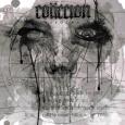 COACCION - Bipolar CD