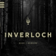 INVERLOCH - Dusk | Subside CD (digipak)