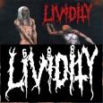 LIVIDITY - Fetish For The Sick & Rejoice In Morbidity CD