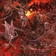 ACT OF GOD - Kaosism CD
