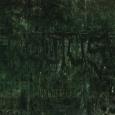 BRUTUS - Murwgebeukt CD (digipak)
