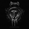 ATRIARCH - An Unending Pathway CD