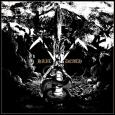 BLACK ANVIL - Hail Death CD
