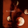 ULCERATE - Everything Is Fire CD