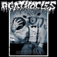 AGATHOCLES - Obey Their Rules CD