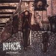 INFEKCJA - Przegrani... + Single CD