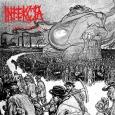 INFEKCJA - Każdy Robotnik CD