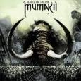 MUMAKIL - Behold The Failure CD