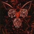 CHRIST AGONY - Trilogy CD