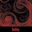 FURIA - Halny CD