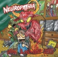 NEUROPATHIA - Satan owns your stereo CD