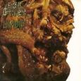 FLESH GRINDER / LIVIDITY - Split CD