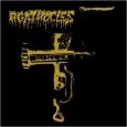 AGATHOCLES - Mincer CD