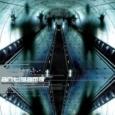 ANTIGAMA - Resonance CD