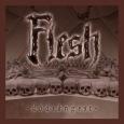 FLESH - Dodsangest CD