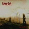 TROCKI - Bez Końca CD