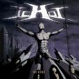 ICHOR - The Siege CD