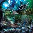 AURORA BOREALIS - Relinquish CD