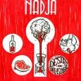 NADJA - Desire In Uneasiness CD (ecopak)
