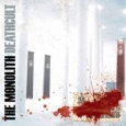 THE MONOLITH DEATHCULT - The White Crematorium 2.0 CD