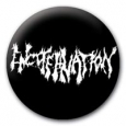 ENCOFFINATION - Logo BUTTON